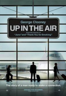 Up in the Air / მაღლა ცაში (2009/ქართულად)