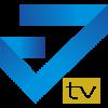 mega tv Live